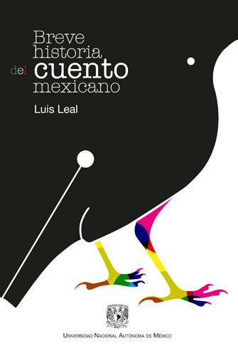 Breve historia del cuento mexicano