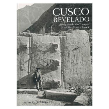 Cusco Revelado