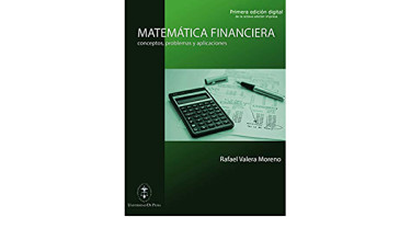 Matemática Financiera