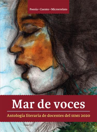 Mar de voces