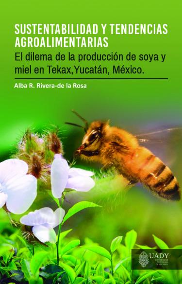 Sustentabilidad y tendencias agroalimentarias