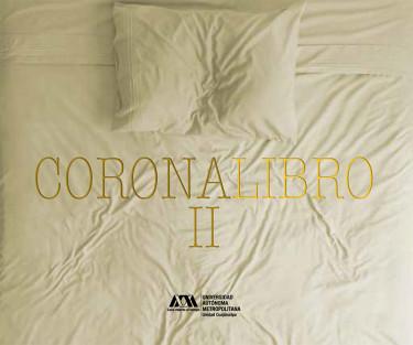 Coronalibro II