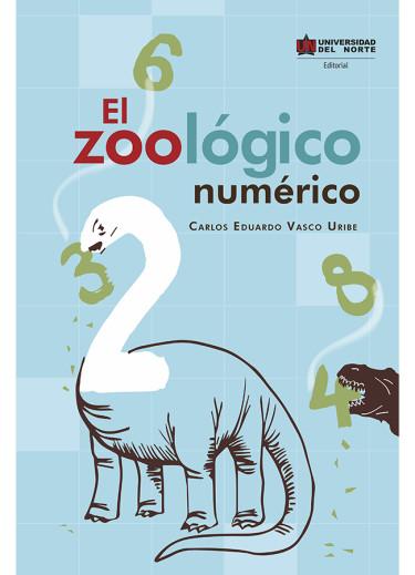 El Zoológico numérico