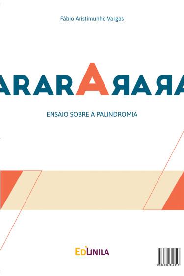 Arara rara
