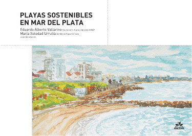 Playas sostenibles en Mar del Plata