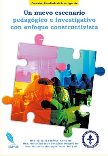 Culturas urbanas, subjetividades y representaciones sociales en el contexto latinoamericano