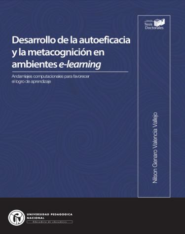 Desarrollo de la autoeficacia y la metacognición en ambientes e-learning