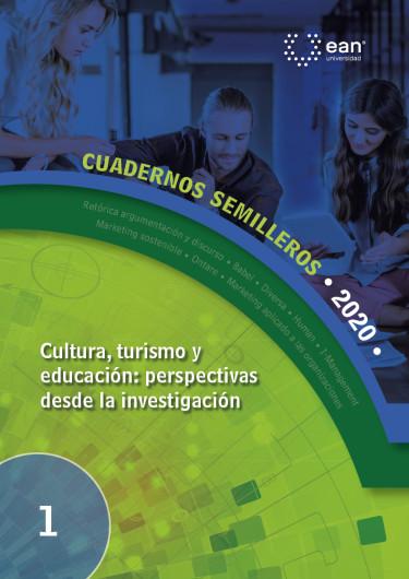 Cultura, turismo y educación: perspectivas desde la investigación