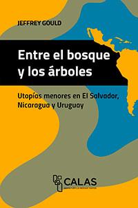 ENTRE EL BOSQUE Y LOS ÁRBOLES