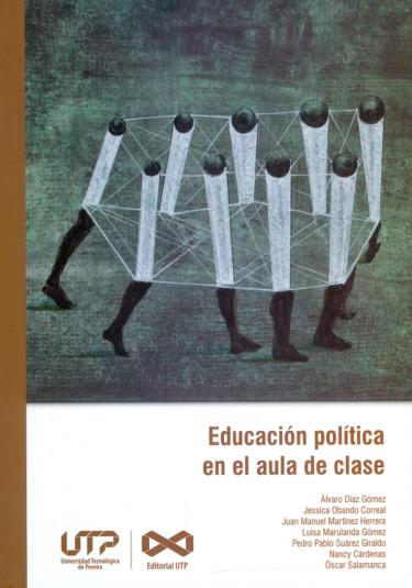 Educación política en el aula de clase