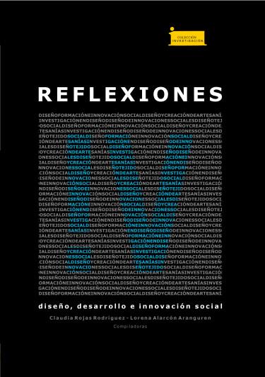 REFLEXIONES IV.