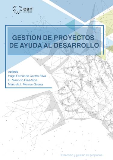 Gestión de proyectos de ayuda al desarrollo