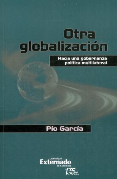Otra globalización