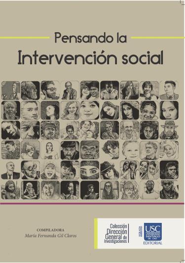 Pensando la Intervención Social