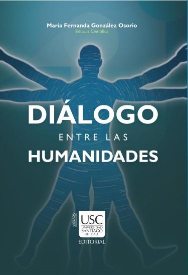 Diálogo entre las humanidades