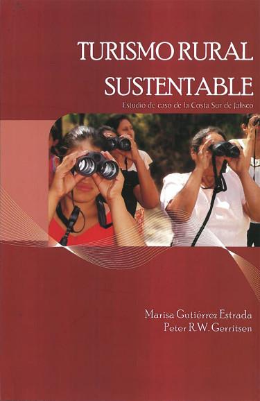 Turismo rural sustentable