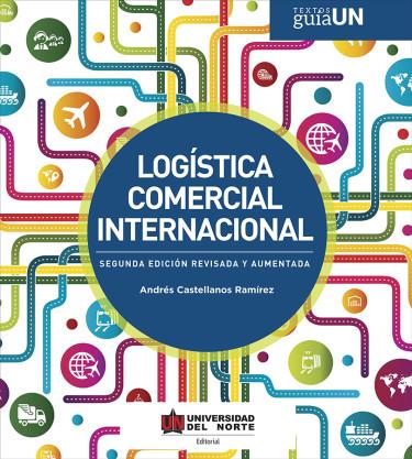 Logística comercial internacional 2da edición