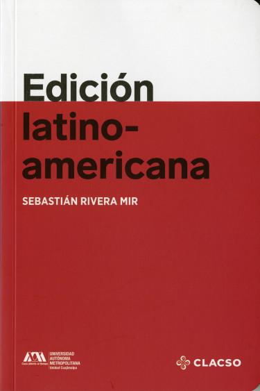 Edición latinoamericana