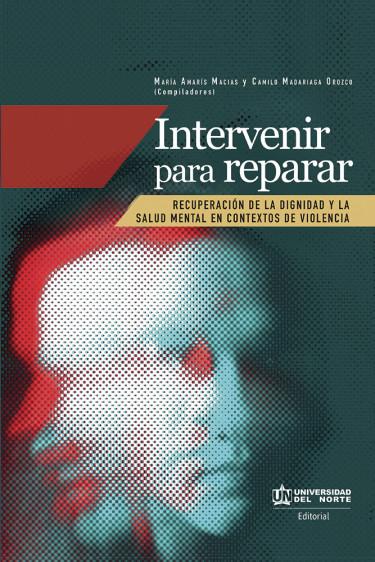 Intervenir para reparar