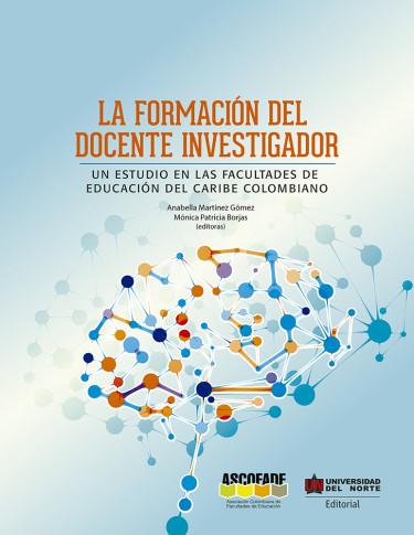 La formación del docente investigador