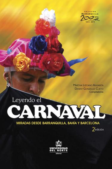 Leyendo el carnaval