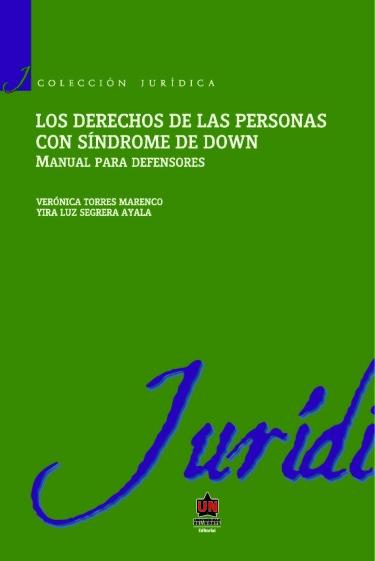 Los derechos de las personas con síndrome de down