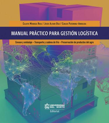 Manual Práctico para gestión logística