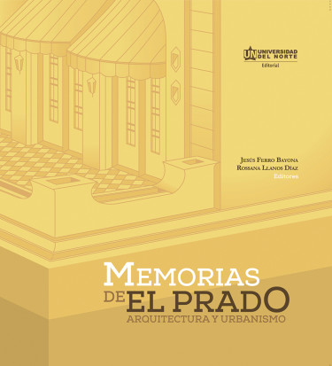 Memorias de El Prado