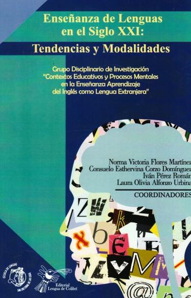 Enseñanza de Lenguas en el Siglo XXI