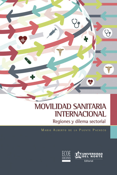 Movilidad sanitaria internacional