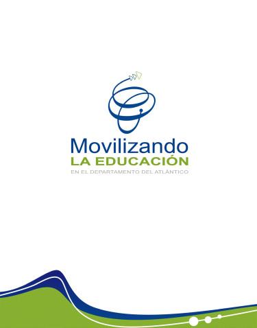 Movilizando la educación en el Departamento del Atlántico
