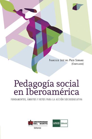 Pedagogía social en Iberoamérica
