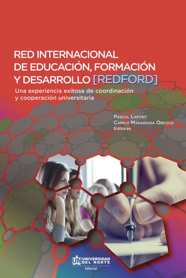 Red Internacional de Educación, formación y Desarrollo (REDFORD)