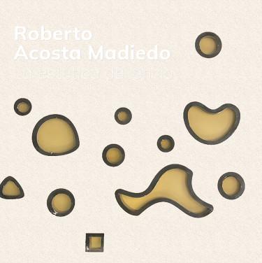 Roberto Acosta Madiedo