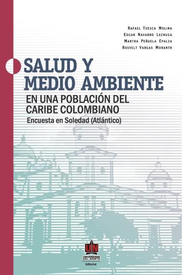 Salud y medio ambiente en una población del Caribe colombiano