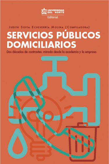 Servicios públicos domiciliarios
