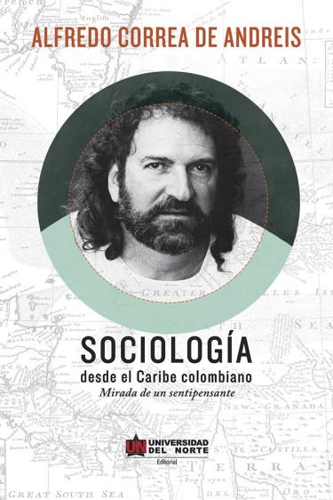 Sociología desde el Caribe colombiano