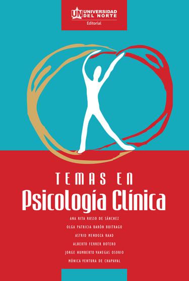 Temas en psicología clínica