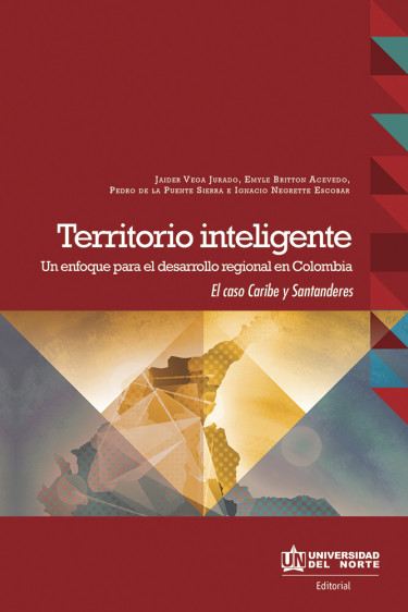 Territorio inteligente
