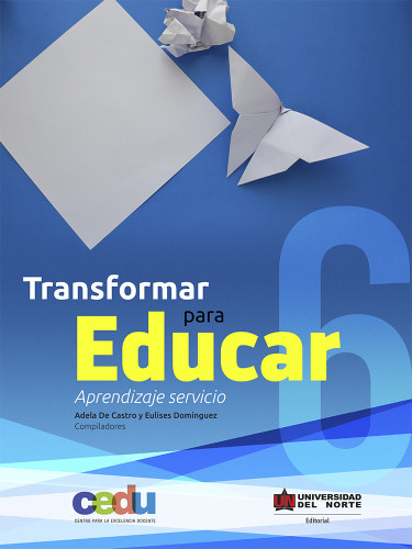 Transformar para educar 6