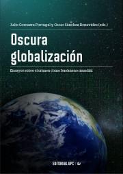 Oscura globalización