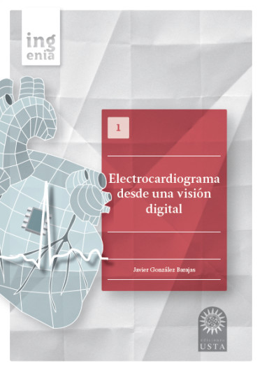 Electrocardiograma desde una visión digital