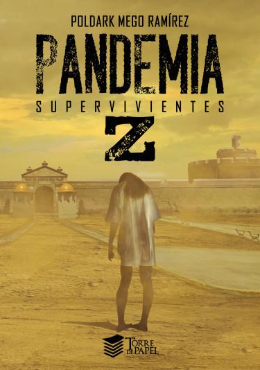 Pandemia Z