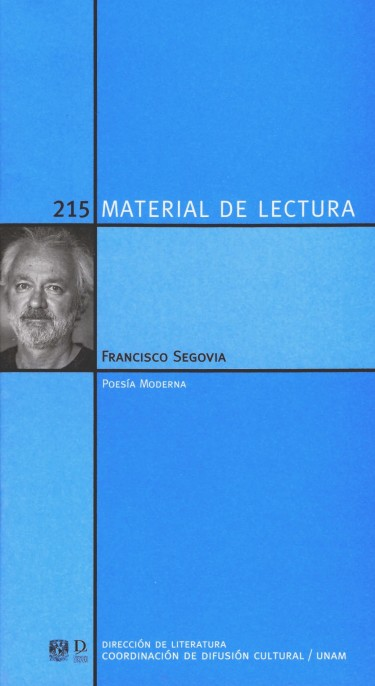 Francisco Segovia