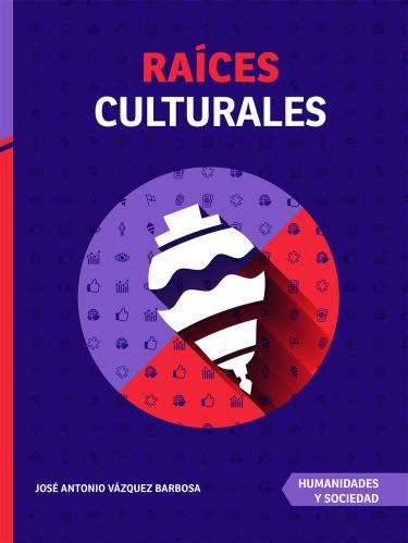 Raíces culturales