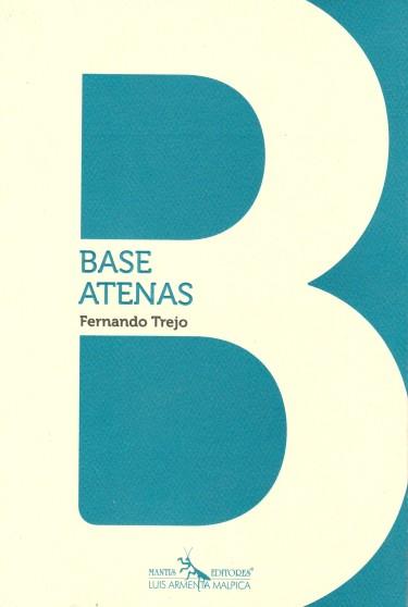 Base Atenas