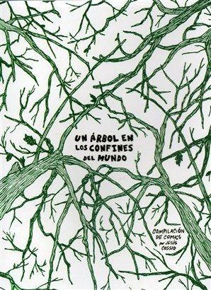 Un árbol en los confines del mundo