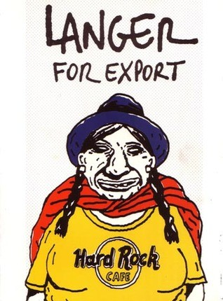 Langer for export I