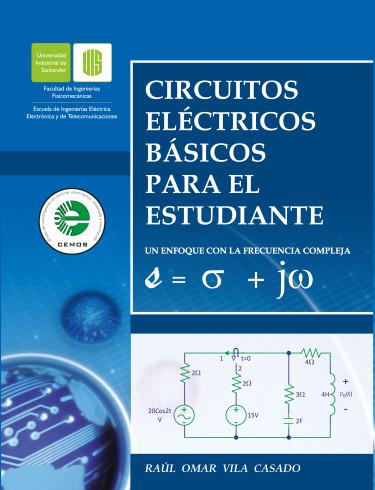 Circuitos eléctricos básicos para el estudiante
