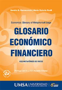 Glosario económico financiero